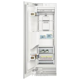 Siemens FI 24DP32