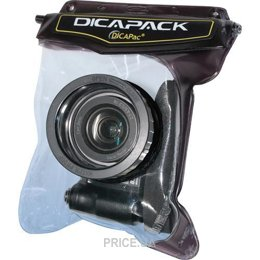 DicaPac WP-H10