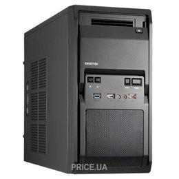 Chieftec LT-01B-500GPA 500W