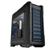 Фото Thermaltake Chaser A71 Black (VP400M1W2N)