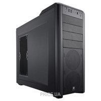 Фото Corsair Carbide Series 400R Black
