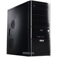 Сравнить цены на ASUS TA-863 400W Black