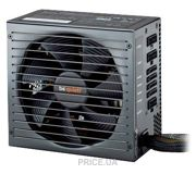 Фото BE QUIET STRAIGHT POWER 10 800W (BN237)