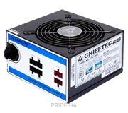 Фото Chieftec CTG-750C 750W