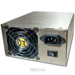 Sea Sonic Electronics SS-350ES 350W