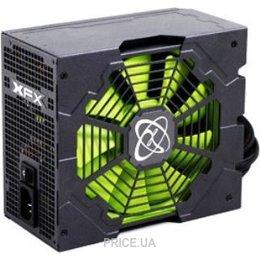 XFX Black Edition 750W (P1-750B-NLG9)