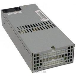Sea Sonic Electronics SS-300M1U 300W