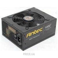 Фото Antec Platinum 1000W (HCP-1000)