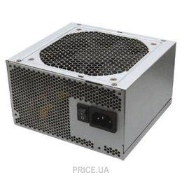 Sea Sonic Electronics SSP-650RT 650W