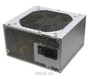 Фото Sea Sonic Electronics SSP-650RT 650W