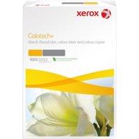 Фото Xerox Colotech+ (300) A4 125л (003R97983)