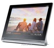 Фото Lenovo Yoga Tablet 2 1050F (59-427837)