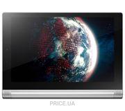Фото Lenovo Yoga Tablet 2 1050L (59-428000)