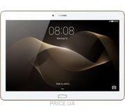 Фото Huawei MediaPad M2 10.0 LTE 64Gb