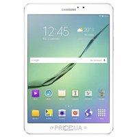 Сравнить цены на Samsung Galaxy Tab S2 8.0 (2016) SM-T719 32Gb LTE