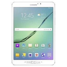 Фото Samsung Galaxy Tab S2 8.0 (2016) SM-T713 32Gb Wi-Fi