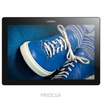Фото Lenovo Tab 2 A10-30 16GB Wi-Fi