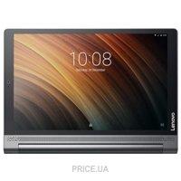 Lenovo YOGA Tab 3 10 Plus 32Gb WiFi