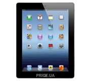 Фото Apple iPad 3 new 32Gb Wi-Fi + 4G