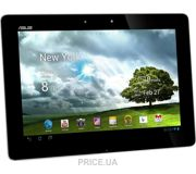 Фото ASUS Transformer Pad Infinity TF700T 32GB