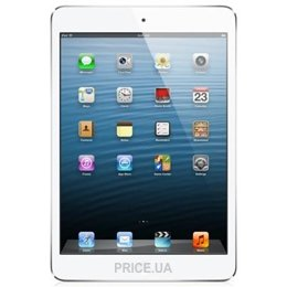 Apple iPad mini Wi-Fi + 4G 32Gb
