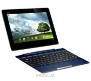 Фото ASUS Transformer Pad TF300T 16GB Mobile Docking