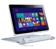 Фото Acer Iconia Tab W510 64Gb dock