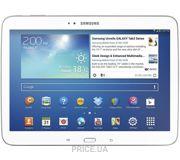 Фото Samsung Galaxy Tab 3 GT-P5210 16Gb
