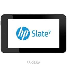 HP Slate 7 8Gb