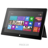 Фото Microsoft Surface 32Gb