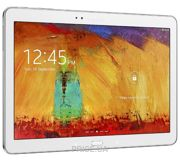 Фото Samsung Galaxy Note 10.1 2014 Edition P6000 16Gb