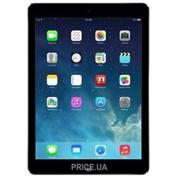 Apple iPad Air Wi-Fi + LTE 128Gb