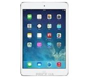 Фото Apple iPad mini Retina Wi-Fi 128Gb