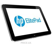 Фото HP ElitePad 900 (1.5GHz) 32Gb 3G