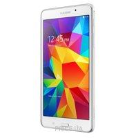Фото Samsung Galaxy Tab 4 7.0 SM-T230 8Gb