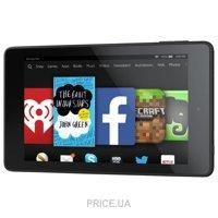 Фото Amazon Kindle Fire HD 6 16Gb