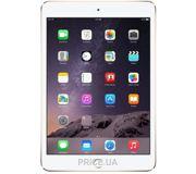Фото Apple iPad mini 3 64Gb Wi-Fi + Cellular