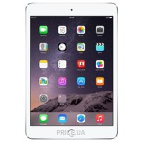 Фото Apple iPad Air 2 64Gb Wi-Fi + Cellular