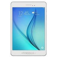 Samsung Galaxy Tab A 8.0 SM-T355 16Gb LTE