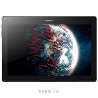 Сравнить цены на Lenovo TAB 2 A10-70L 16Gb