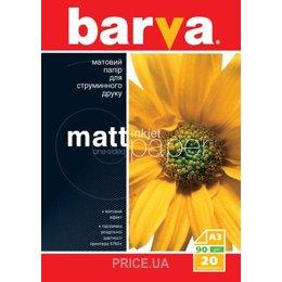 Barva IP-A090-001
