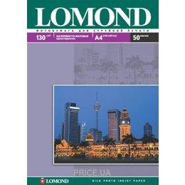 Lomond 0102059