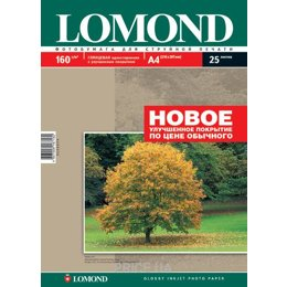 Lomond 0102079