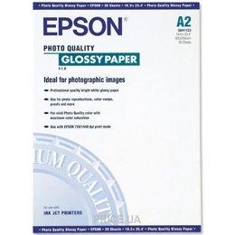 Epson S041123