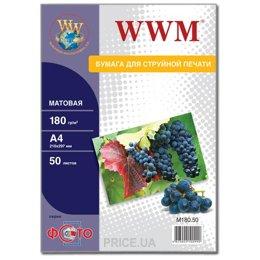 WWM M180.50