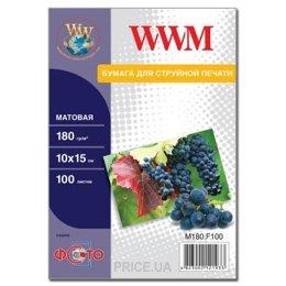 WWM M180.F100