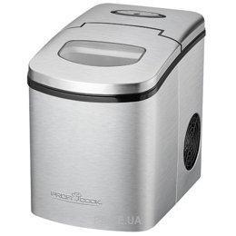 ProfiCook PC-EWB 1079