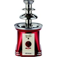 Фото Ariete 2962 Chocolate fountain