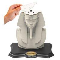 Фото Educa 3D пазл Скульптура Тутанхамон 160 элементов (EDU-16503)