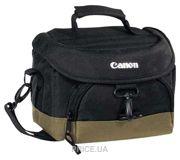 Фото Canon Custom Gadget Bag 100EG